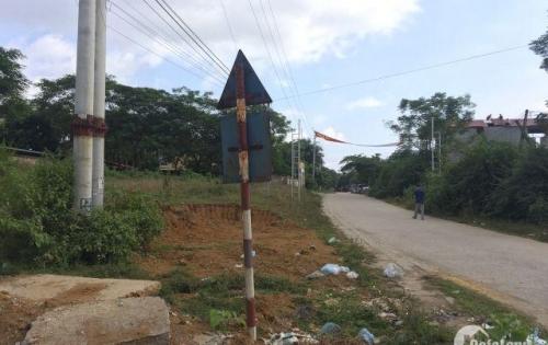 2345m2 giá 1,5 tỷ đất thổ cư sát UBND xã Hòa Sơn, Lương, Sơn, Hòa Bình cách HN 30km call 0971389191
