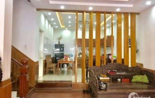 Bán biệt thự Lê Huy Cát, Đà Nẵng