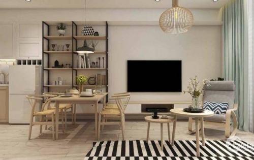Ra mắt căn hộ hạng a view biển trần phú- nha trang.