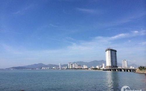 Phân phối các căn hộ Mường Thanh 04 Trần Phú - Nha Trang giá chênh chỉ từ 550 triệu (LH 0378223897)