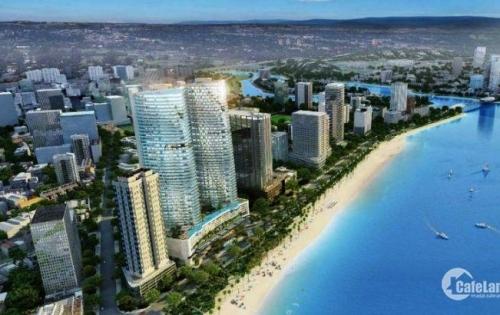 BeauRivage Nha Trang-100%view biển-Cam kết lợi nhuận trọn đời 12%/năm-C.Kết mua lại tăng 50%,LH 0931.459.258