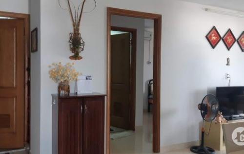 Chính chủ bán căn hộ góc 3pn, 2wc tại VCN Phước Hải, Cao Bá Quát Nha Trang.