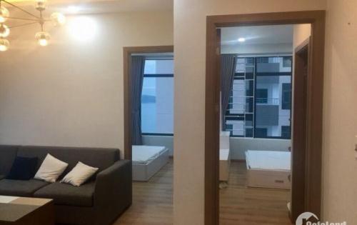 Cần tiền bán gấp căn hộ Mường Thanh Viễn Triều, đường Phạm Văn Đồng, TP Nha Trang