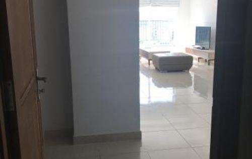 Căn hộ Ct1, VCN Phước Hải, lô góc full nội thất, 3 phòng ngủ giá rẻ