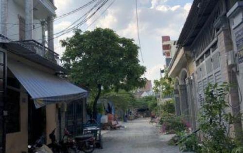 BÁN NHÀ MỚI XÂY TP NHA TRANG - ĐƯỜNG XE HƠI - CHÍNH CHỦ