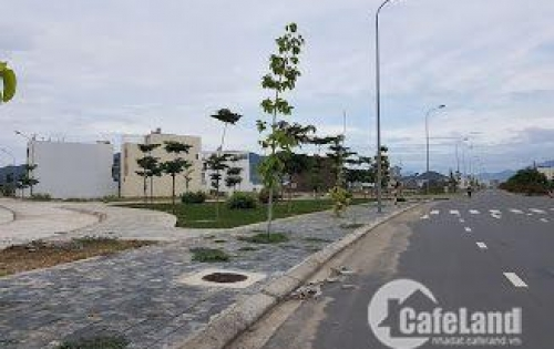 Cần bán căn nhà tái định cư Phước Long giá rẻ , 128m2, chỉ 3,8 tỷ
