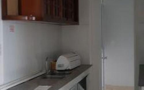Bán căn hộ 2 phòng ngủ ở CT2 - KĐT VĐT Nha Trang cạnh siêu thị BigC