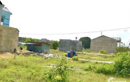 Bán đất thổ cư ngay đường Cây Dầu , cách quận 9 chỉ 3km