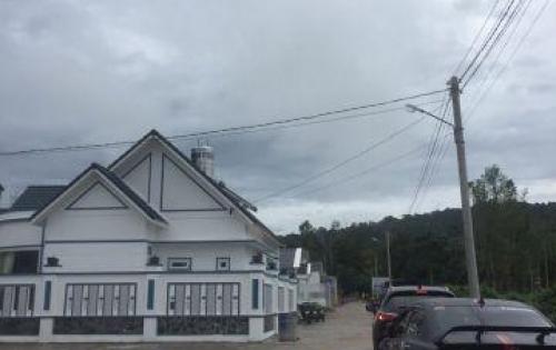 Bán đất thị trấn Dương Đông liền kề đường Nguyễn Trung Trực liên hệ 0961074312