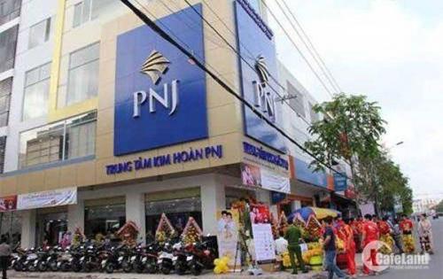 Cần Bán nhà 148C Trần Quang Khải, Tân Định, Quận 1, HĐ thuê 240 triệu, giá bán 55 tỷ
