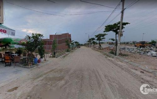 Bán nhà   hẻm xe hơi Đặng Dung p.Tân Định