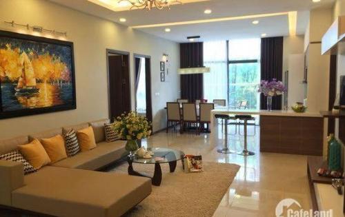 Bán nhà 2 mặt tiền Mạc Đĩnh Chi, Q. 1, DT: 4x15m, trệt, 2 tầng, đang cho thuê 65 triệu/tháng.