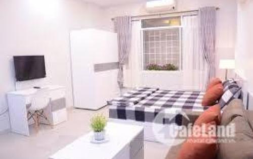 Cần bán nhà sát mặt tiền hẻm 116 Phố tây Bùi Viện , Quận 1. Giá 8,8 tỷ
