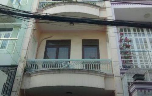 Bán gấp nhà Mặt Tiền Cô Giang 110m2 có 3 Phòng đang cho thuê Giá 8Tỷ Sổ Hồng Riêng Lh: O798655603