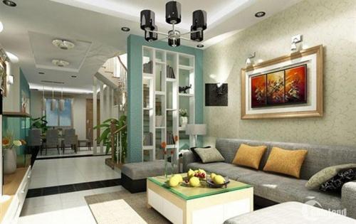 Cần bán gấp khách sạn đường Nguyễn Du, Bến Thành, Q1. DT:10m5x20m. trệt 7 lầu