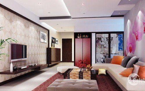 Nhà bán gấp mặt tiền đường Thái Văn Lung, P Bến Nghé, Quận 1. DTCN:176m2 Giá 140tỷ