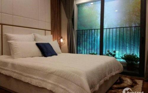 Chính chủ cần bán gấp khách sạn MT Hòa Hảo,  DT: 6x16, 4 lầu, 14 Phòng