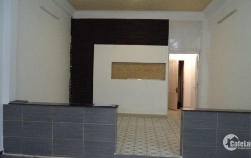 Bán Nhà Đường Thành Thái 5.1mx20m 4 Tầng, công nhận 77m2 Giá 16.9Tỷ Thương Lượng