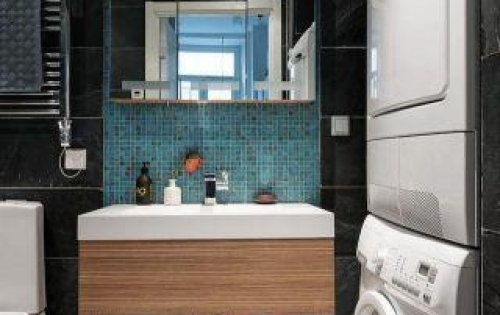 Tuần cuối cùng sở hữu căn hộ cao cấp Vista Riverside,chỉ 777tr/nguyên căn, SHR .LH Ngay :0937799346