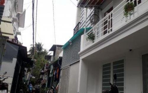 Chính chủ cần bán nhà 1TR 1L, SHR gần chợ Cầu Đồng, chỉ 1,6 tỷ