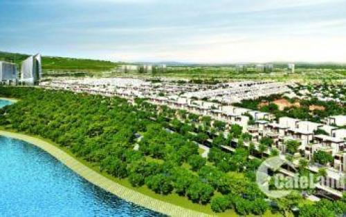 Dự án căn hộ giá rẻ, thích hợp cho người có thu nhập thấp và dân đầu tư .