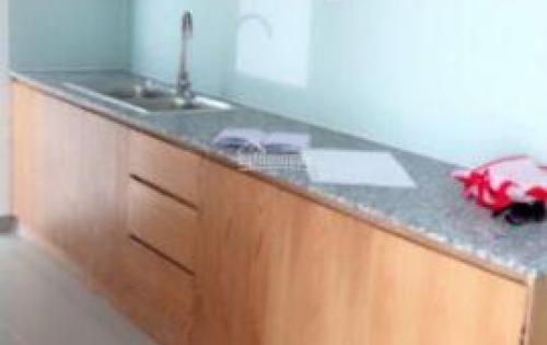 Cần tiền bán lại căn hộ chung cư mới ngay cầu Tham Lương, P. Tân Thới Nhất, Quận 12