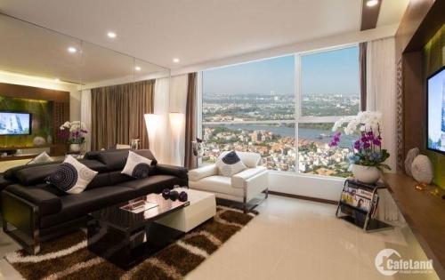 Bán căn hộ Penhouse chung cư Võ Đình quận 12 chỉ từ 2 tỷ/căn, nhận nhà ở ngay ck 30tr Lh 0938677909
