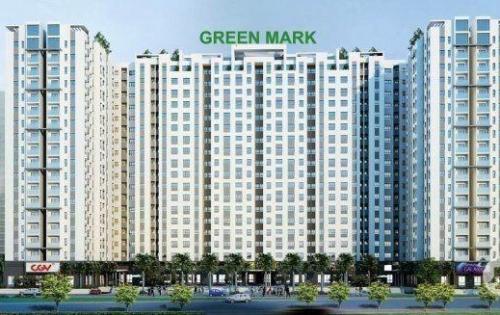 Chỉ 50 suất đặt chỗ cuối cùng cho dự án Green Mark đang hot nhất Quận 12!!!