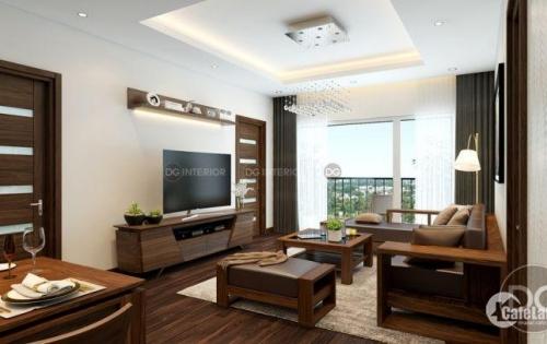 1 Tuần cuối cùng để đặt mua căn hộ Vista River – ưu đãi lên đến 600tr.