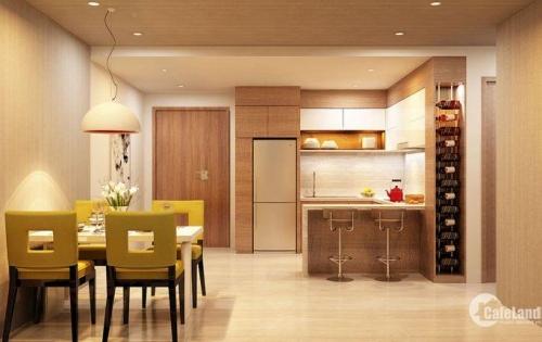 Nhưng căn đẹp căn Hộ CTL Tower chính thức mở bán, căn hộ ngay tuyến metro số 2