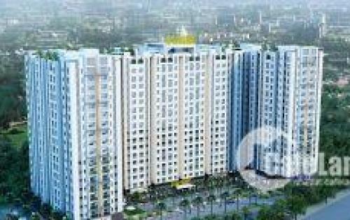 Green Mark căn hộ rẻ nhất q12, lợi nhuận tối đa. hotline: 0937571815