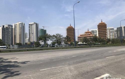 Nhà cấp 4 đường Mai Chí Thọ, DT đất 62m2 đường ô tô, kinh doanh tốt