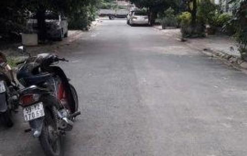 Mặt tiền đường 35-DT 1424m2- phường Bình An quận 2 thành phố Hồ Chí Minh