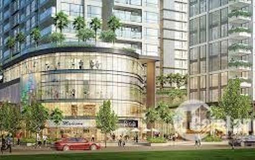 Chính chủ gởi bán nhiều căn hộ Gateway Thảo Điền giá tốt nhất thị trường. LH: 0912460439(Hòa)