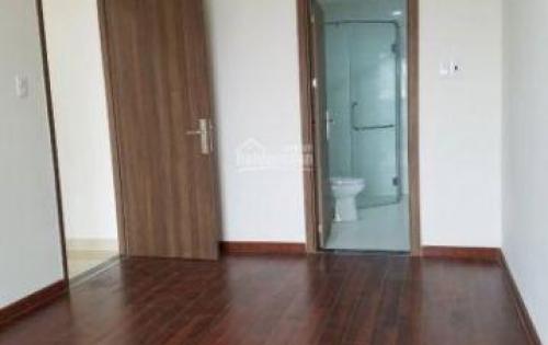 Bán Officetel 61m2 tầng cao, căn góc 2 view cực đẹp dự án Centana Thủ Thiêm giá 2,22 tỷ có VAT