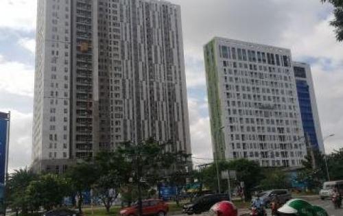 Qúa dễ dàng sở hữu căn hộ tuyệt đẹp tại Centana Thủ thiêm 88,2m2 3 PN giá 3,05 tỷ.