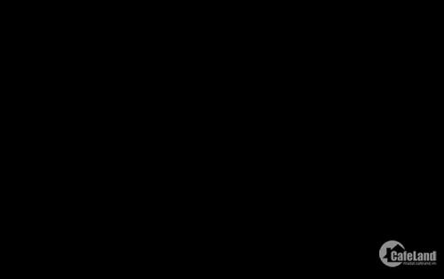 BÁN CĂN HỘ B7-03 CENTANA THỦ THIÊM
