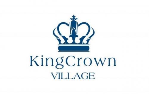 King Crown - Dự án biệt thự shophouse, khách sạn 5 sao đẳng cấp duy nhất tại Thảo Điền