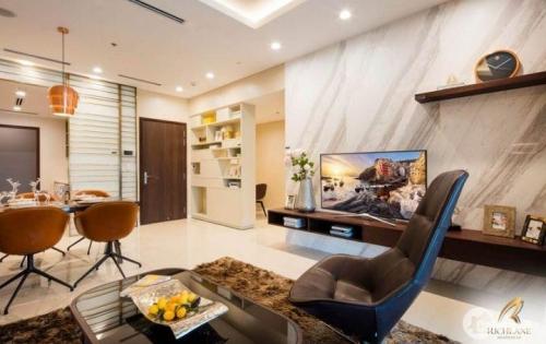 Chính thức nhận booking căn hộ và , duplex dự án One Verandah - Quận 2. 100tr/booking