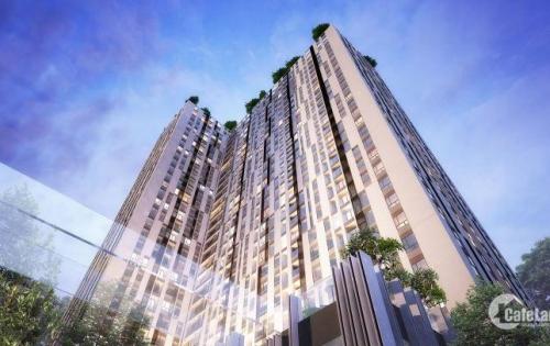 Sang nhượng nhiều căn hộ Centana Thủ Thiêm giá Từ 1.68 tỷ, 1PN đến 3PN