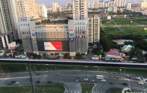 Phòng kinh doanh chuyên bán các căn hộ 1PN 2PN 3PN Gateway Thảo Điền sang nhượng giá tốt sản phẩm phù hợp mọi nhu cầu khách hàng.