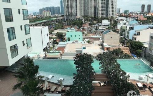 Phòng kinh doanh chuyên cho thuê/ bán các căn hộ 1PN 2PN 3PN Gateway Thảo Điền giá tốt phù hợp với mọi nhu cầu khách hàng.