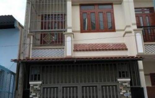 Vỡ nợ bán nhà mặt tiền Thảo Điền, Q.2, 80m2, 2 Lầu, chỉ 8.2 tỷ