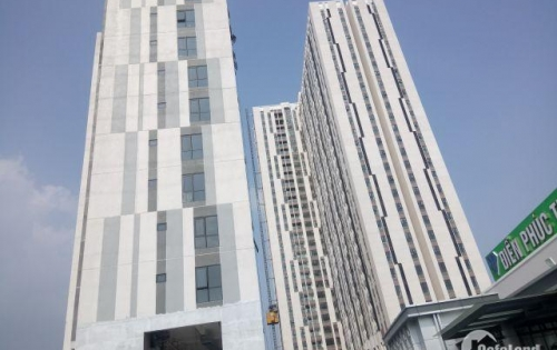 Qúa dễ dàng sở hữu căn hộ tuyệt đẹp tại Centana Thủ thiêm 88,2m2 3 PN giá 3,12 tỷ.