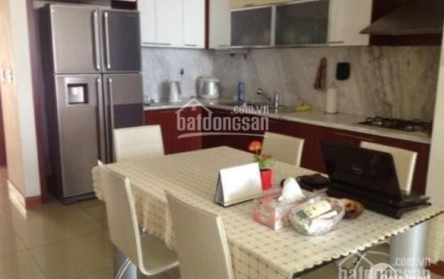 Bán căn hộ Gateway Thảo Điền, 2PN, 89m2, nhà đẹp, giá đúng thị trường 4 tỷ, LH 0906733774