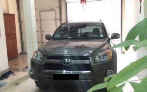 LÊ VĂN SỸ ,ô tô vào nhà 2 MT Hẻm xe tải, 58m2.