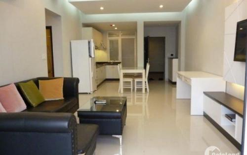 Cần bán gấp nhà HXH 136  Trần Quang Diệu, P14, Q3( 7x22m) giá 15 tỷ LH: 0938547079