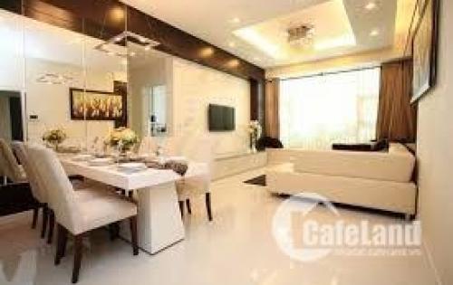 Cần bán gấp nhà mặt tiền 92A Trần Quốc Toản, Q3, giá 42.7 tỷ