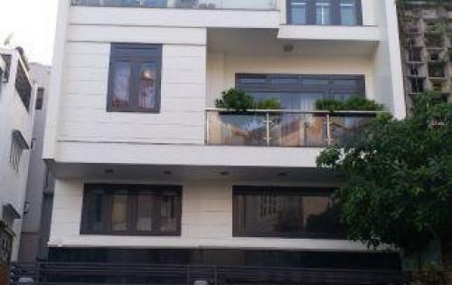 Nhà Mặt tiền đường Cao Thắng 156m2 ngang 6m Bán Gấp 7Tỷ 500 Triệu Lh 0798655603