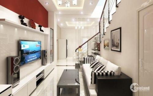 Gia đình cần bán gấp nhà mặt tiền đường Võ Văn Tần,Q3. DT:6mx17m. trệt 1 lầu Giá 46tỷ thương lượng